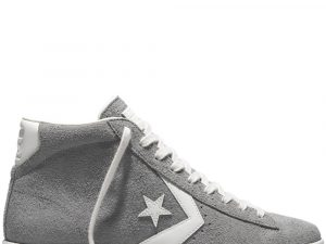 CONS Pro Leather '76 Suede