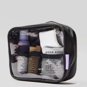 Jason Markk Travel Kit, multicolor