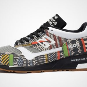 M1500PRT - Made in England (multicolor) Sneaker