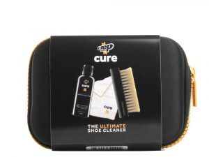 Crep Protect Cure Box