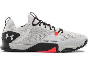Under Armour TriBase Reign 2 Gym Shoe - Zapatillas de fitness