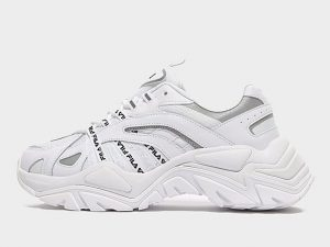 Fila Electrove Women's - Only at JD, White