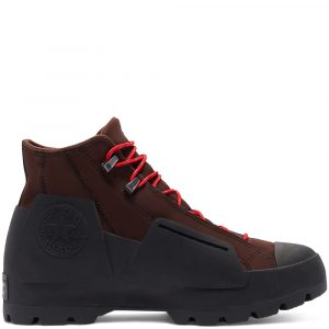 Converse Chuck TaylorStorm Boot High Top