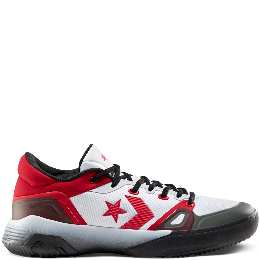 Converse G4 Rivals Collection Low Top