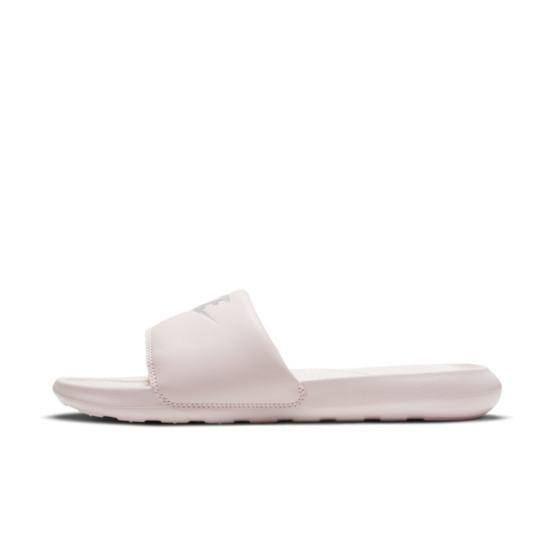 Nike Victory One Chanclas - Mujer - Rosa